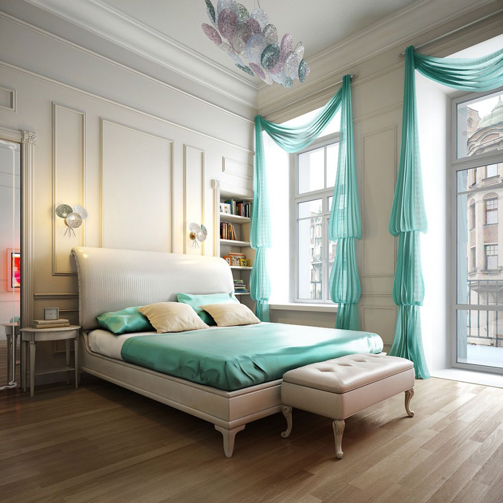 White-Bedroom-Interior-Design-Ideas-2 White Bedroom Interior Design-Ideas