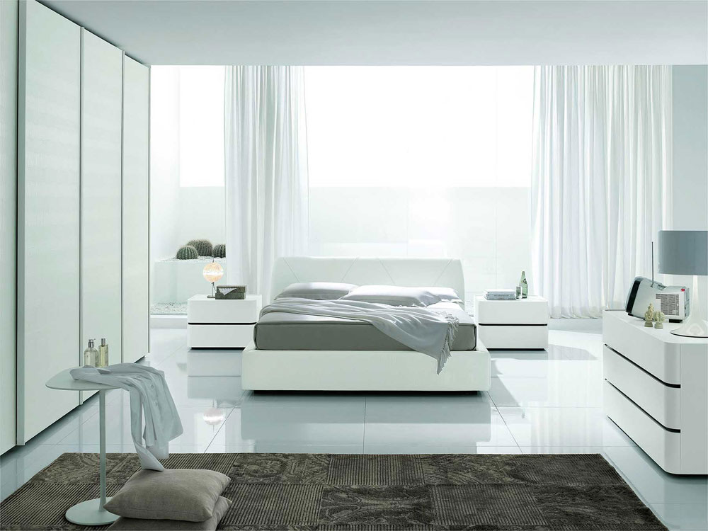 White-Bedroom-Interior-Design-Ideas-11 White Bedroom Interior Design Ideas