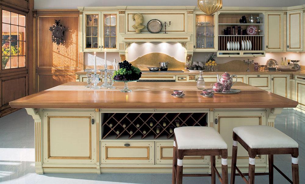 Traditional-kitchen-interior-design-ideas-11 traditional-kitchen-interior-design-ideas