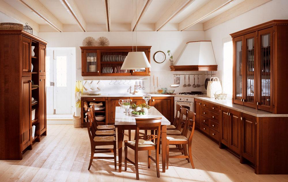 Traditional-kitchen-interior-design-ideas-7 traditional-kitchen-interior-design-ideas