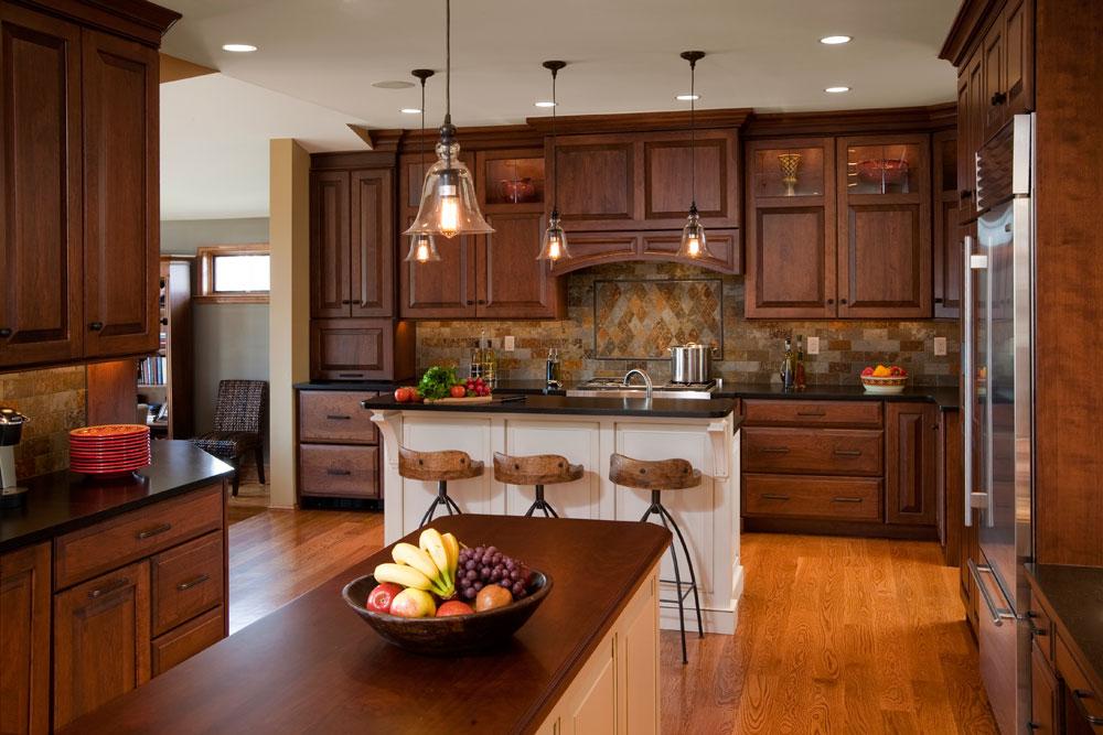 Traditional-kitchen-interior-design-ideas-3 traditional-kitchen-interior-design-ideas