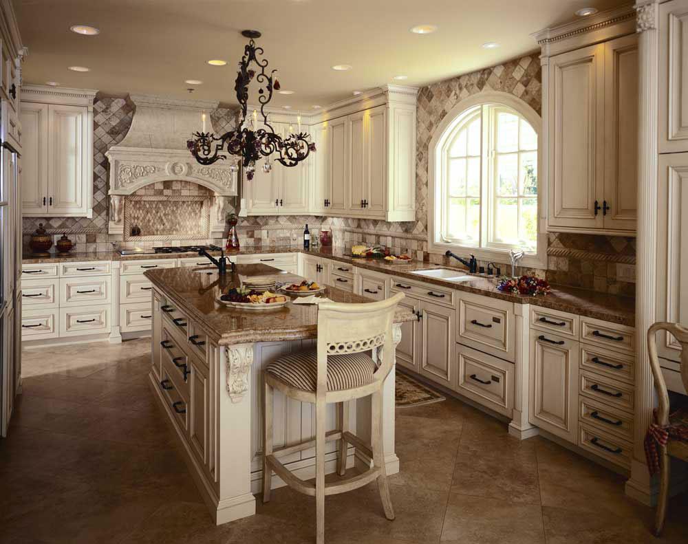 Traditional-kitchen-interior-design-ideas-2 Traditional-kitchen-interior-design-ideas