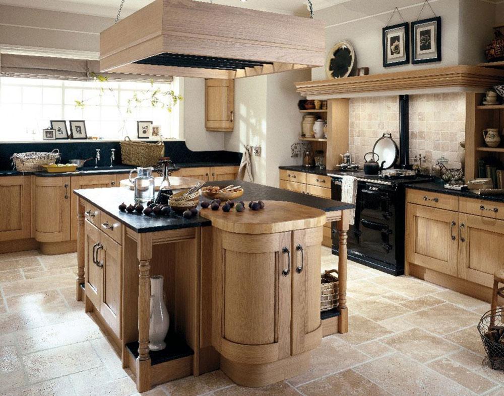 Traditional-kitchen-interior-design-ideas-12 traditional-kitchen-interior-design-ideas