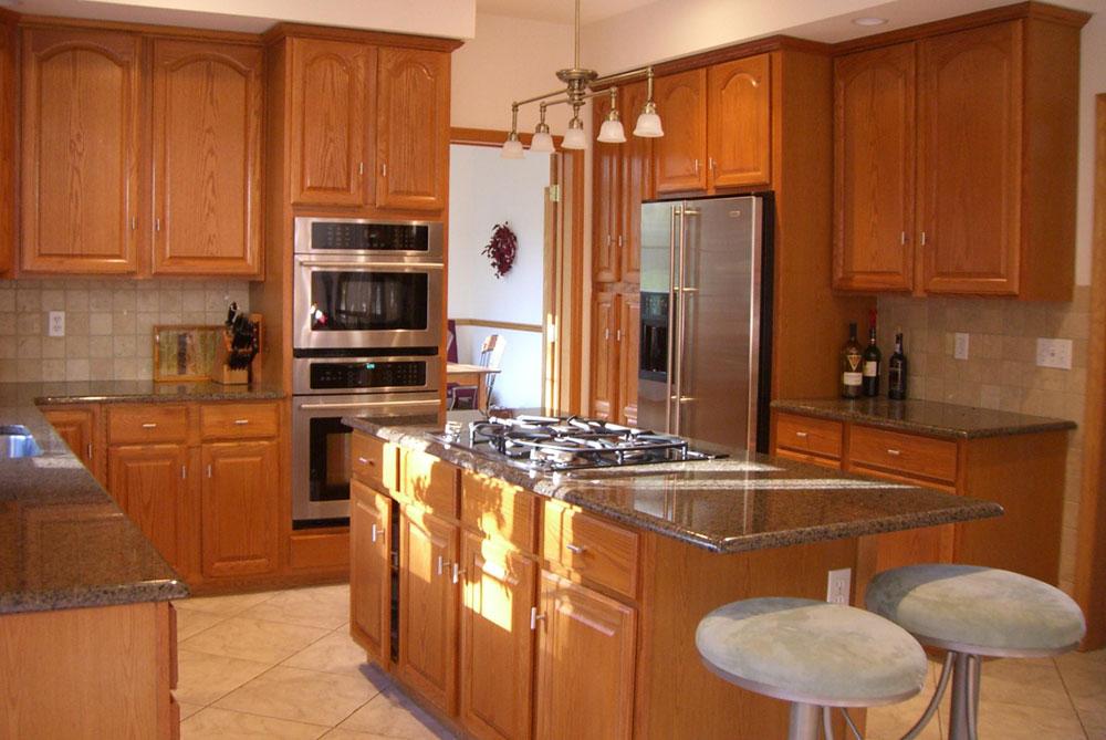 Traditional-kitchen-interior-design-ideas-13 traditional-kitchen-interior-design-ideas