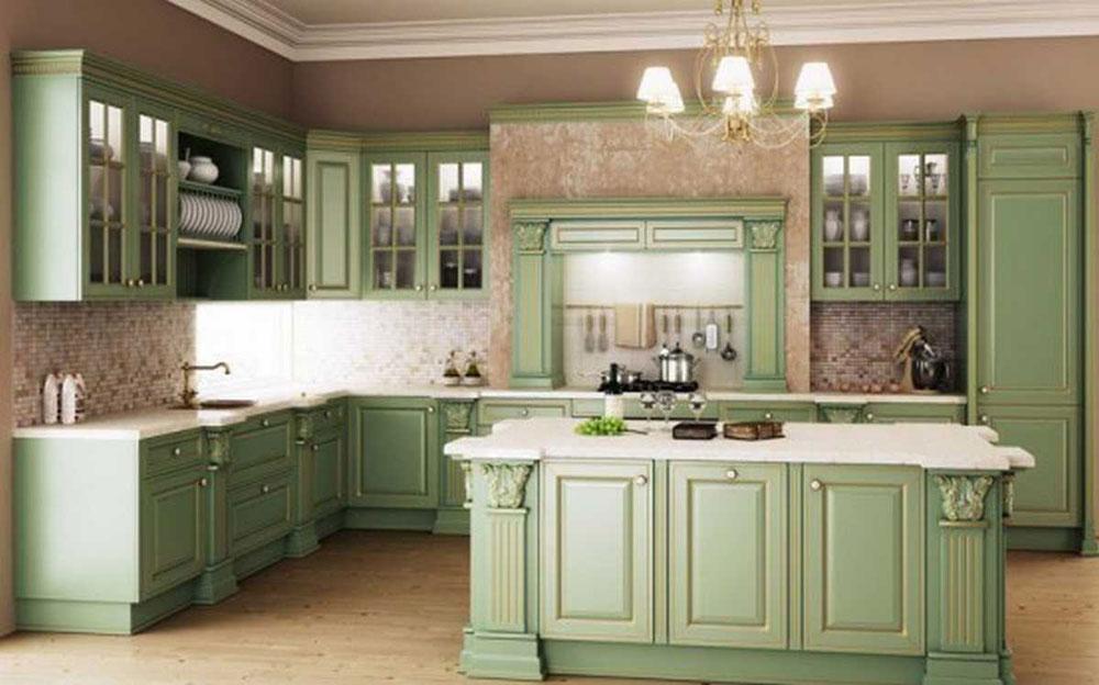 Traditional-kitchen-interior-design-ideas-4 traditional-kitchen-interior-design-ideas