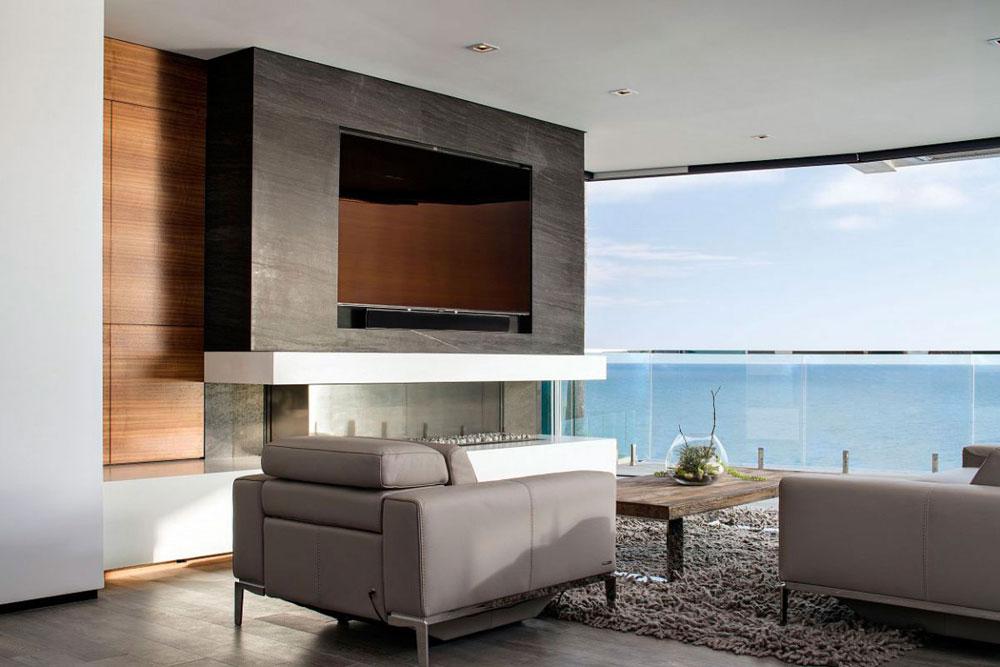 Stunning-Laguna-Beach-House-designed-by-Mark-Abel-and-Myca-Loar-4 Stunning-Laguna-Beach-House designed by Mark Abel and Myca-Loar