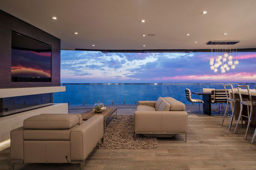 Stunning-Laguna-Beach-House-designed-by-Mark-Abel-and-Myca-Loar-3 Stunning-Laguna-Beach-House designed by Mark Abel and Myca-Loar
