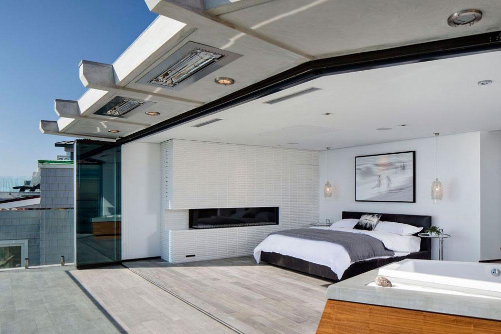 Stunning-Laguna-Beach-House-designed-by-Mark-Abel-and-Myca-Loar-17 Stunning-Laguna-Beach-House designed by Mark Abel and Myca-Loar