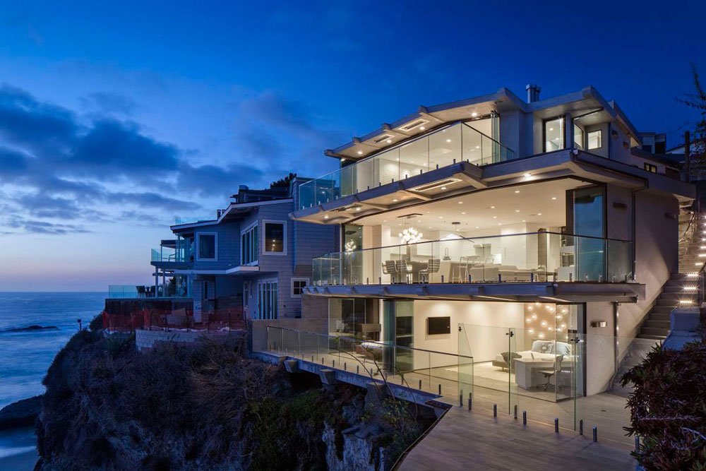 Stunning-Laguna-Beach-House-designed-by-Mark-Abel-and-Myca-Loar-21 Stunning-Laguna-Beach-House designed by Mark Abel and Myca-Loar