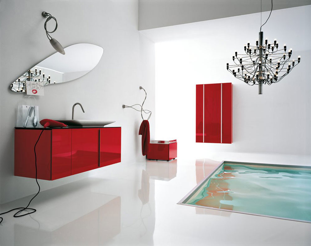 Add-warmth-to-your-house-with-ideas-of-these-red-bathroom-interiors-13, add-warmth-to-your-house-with-ideas-of-these-red-bathroom-interiors