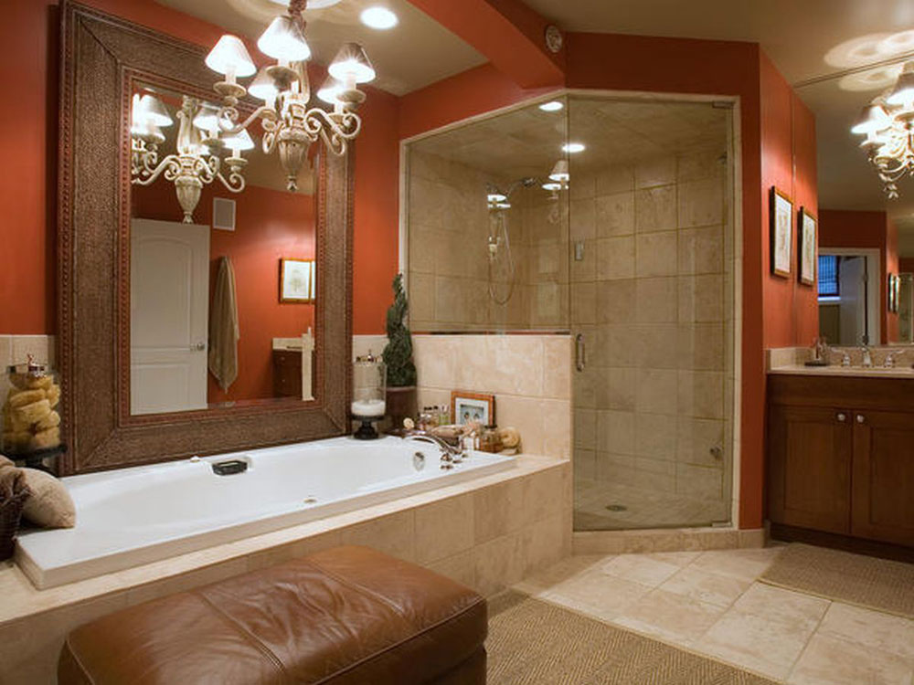 Add-warmth-to-your-house-with-ideas-of-these-red-bathroom-interiors-1, add-warm-your-house-with-ideas-of-these-red-bathroom-interiors