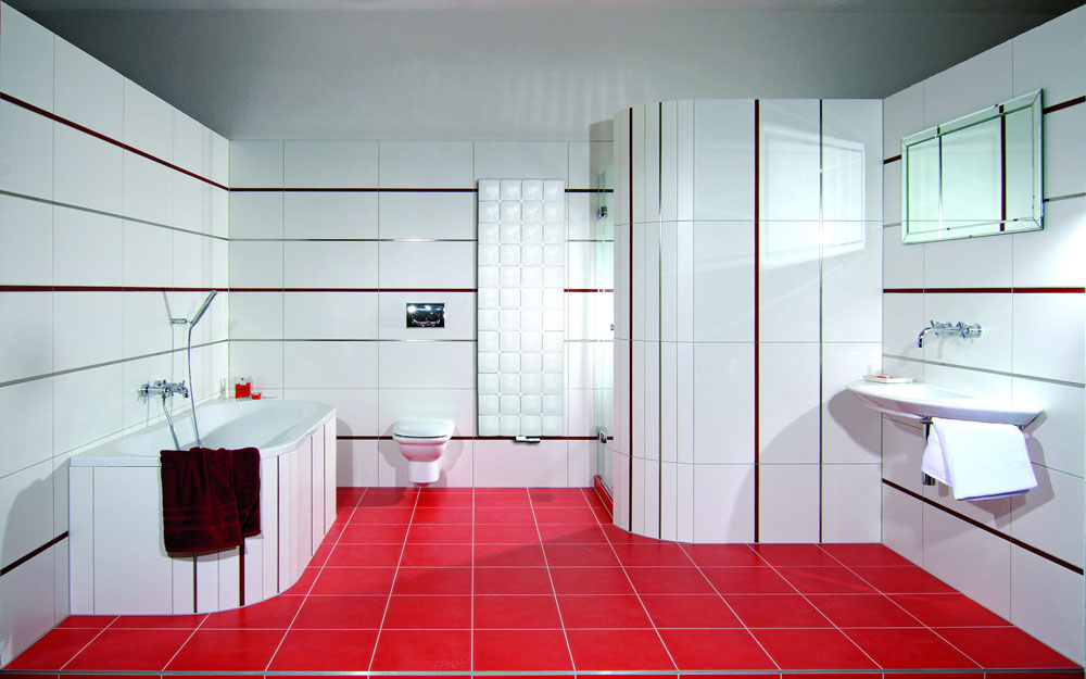 Add-warmth-to-your-house-with-ideas-of-these-red-bathroom-interiors-9, add-warmth-to-your-house-with-ideas-of-these-red-bathroom-interiors