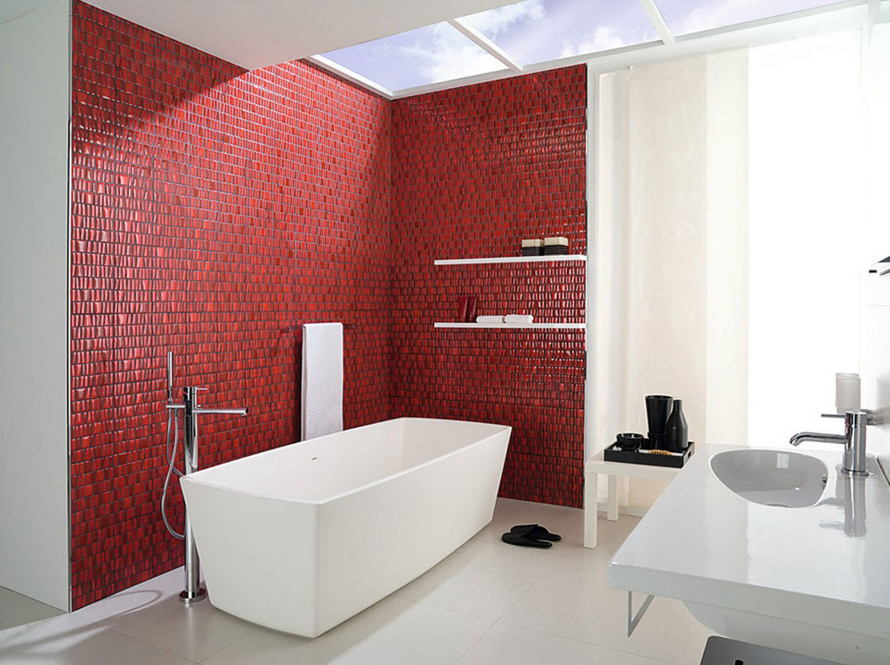 Add-warmth-to-your-house-with-ideas-of-these-red-bathroom-interiors-4, add-warm-your-house-with-ideas-of-these-red-bathroom-interiors