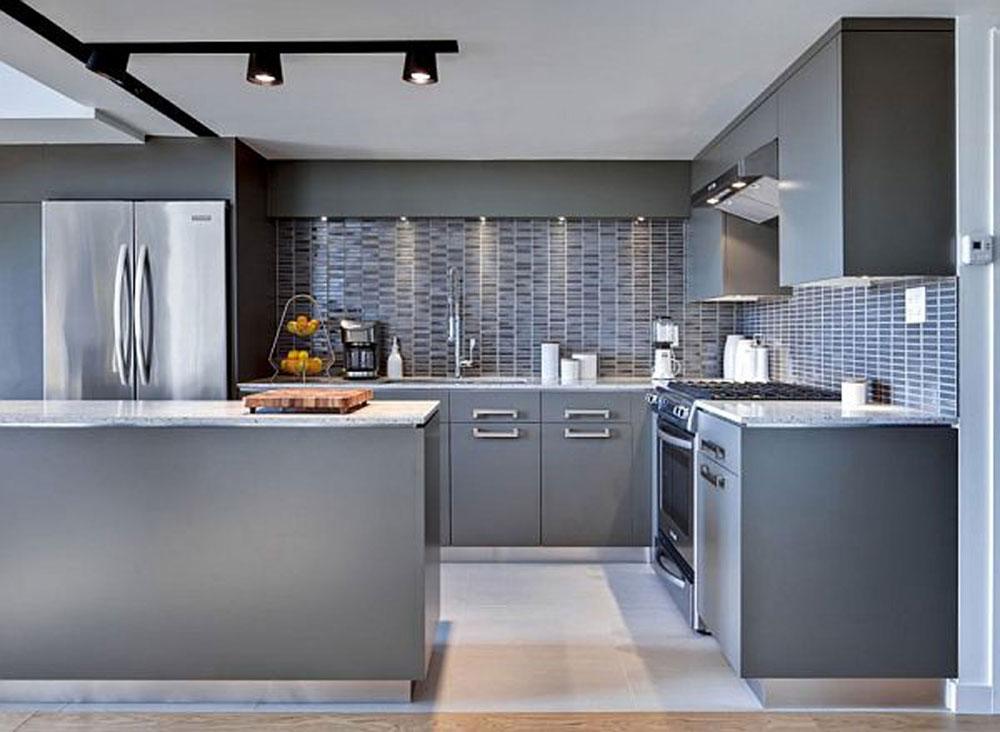 Apartment-kitchen-interior-design-ideas-as-an-example-7-apartment-kitchen-interior design-ideas as an example