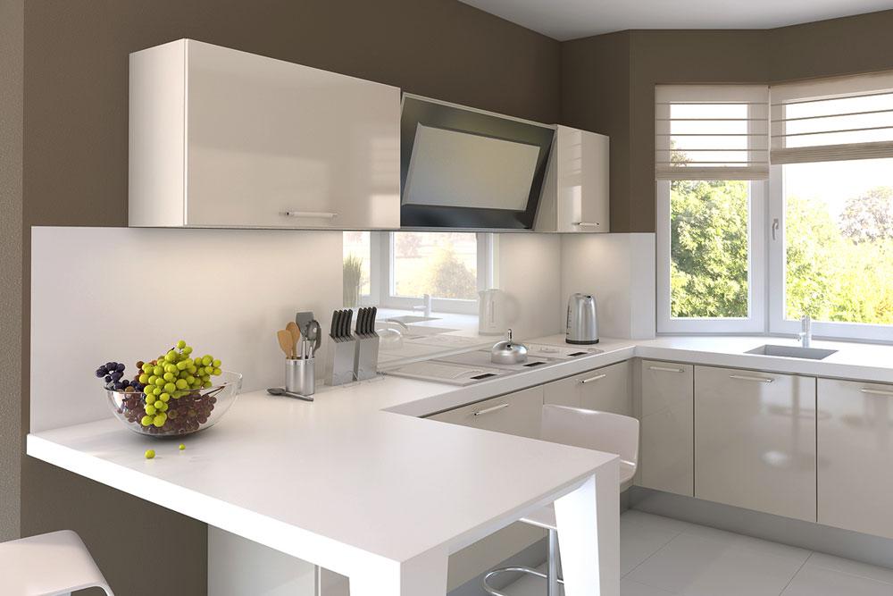 Apartment-kitchen-interior-design-ideas-as-an-example-2-apartment-kitchen-interior design-ideas as an example