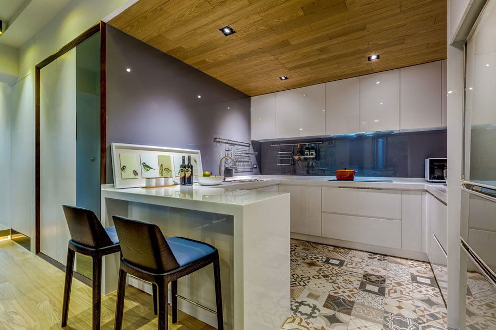 Apartment-kitchen-interior-design-ideas-as-an-example-8-apartment-kitchen-interior design-ideas as an example