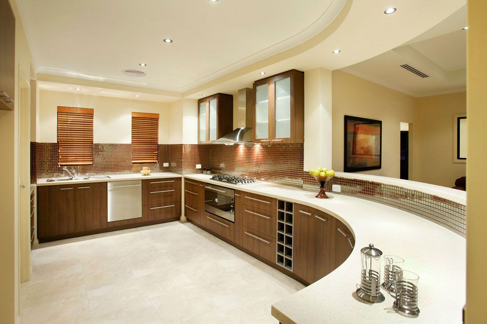Apartment-kitchen-interior-design-ideas-as-an-example-3-apartment-kitchen-interior design-ideas as an example