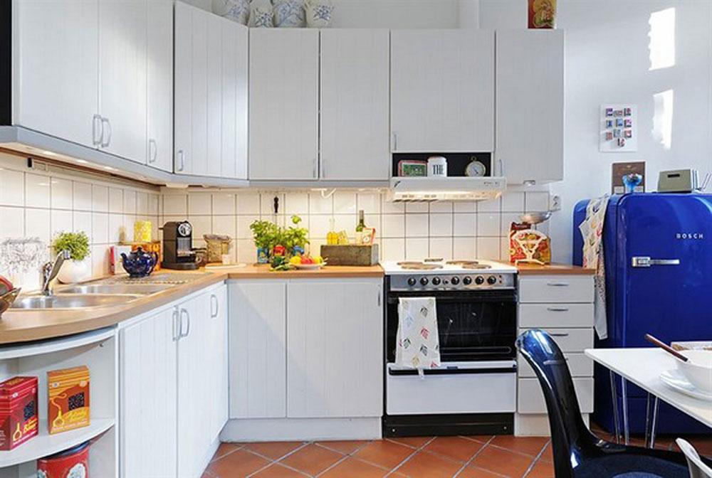 Apartment-kitchen-interior-design-ideas-as-example-5-apartment-kitchen-interior design-ideas as an example