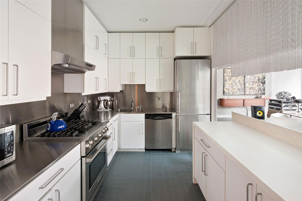 Apartment-kitchen-interior-design-ideas-as-an-example-4-apartment-kitchen-interior design-ideas as an example