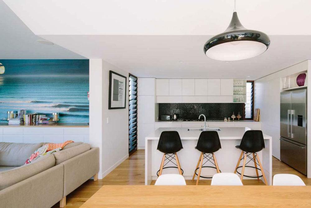 Apartment-kitchen-interior-design-ideas-as-an-example-6-apartment-kitchen-interior design-ideas as an example