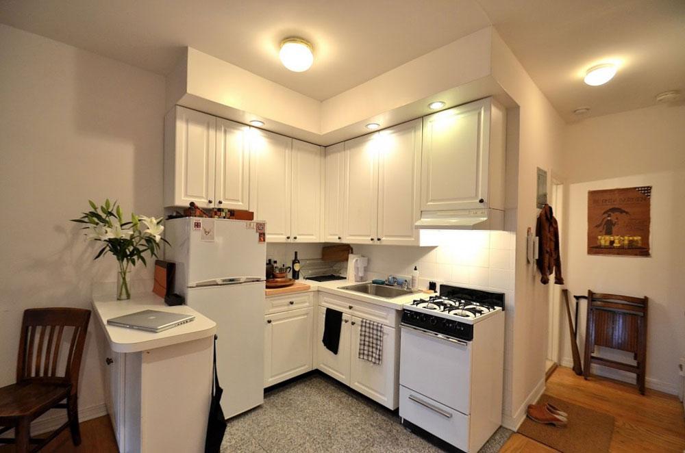 Apartment-kitchen-interior-design-ideas-as-an-example-12-apartment-kitchen-interior design-ideas as an example