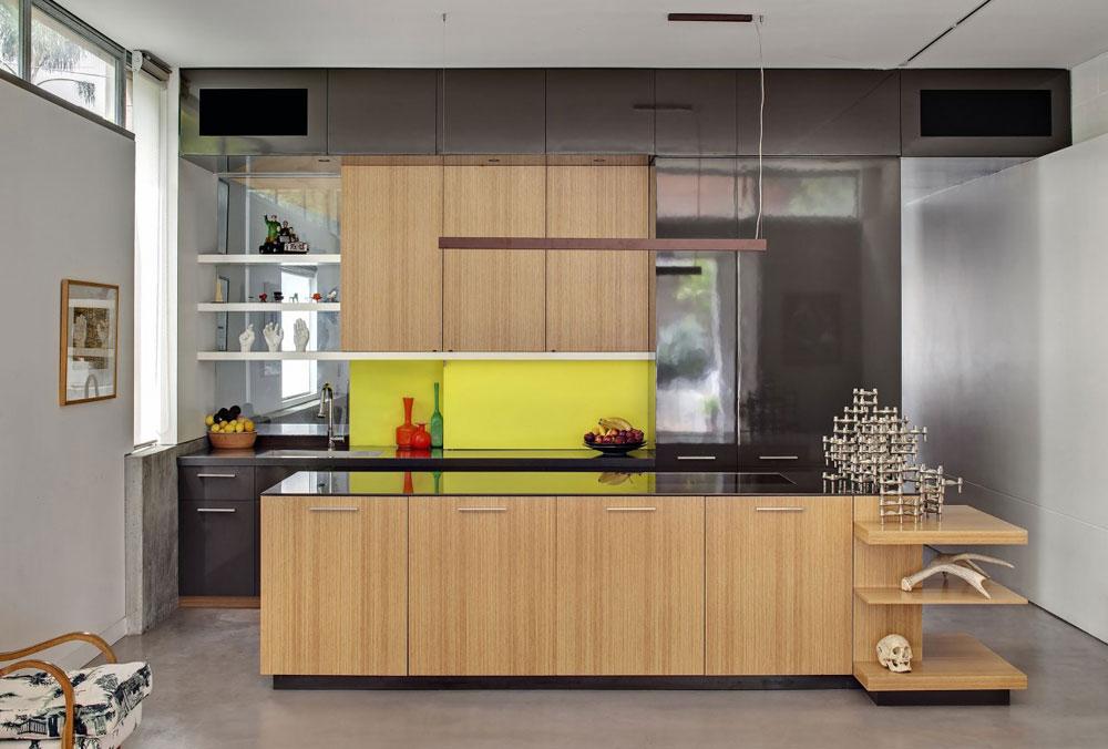 Apartment-kitchen-interior-design-ideas-as-an-example-9-apartment-kitchen-interior design-ideas as an example
