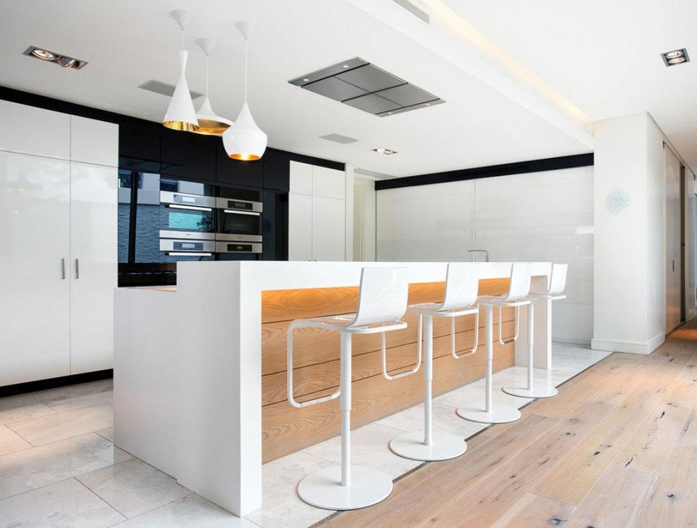 Apartment-kitchen-interior-design-ideas-as-an-example-11-apartment-kitchen-interior design-ideas as an example