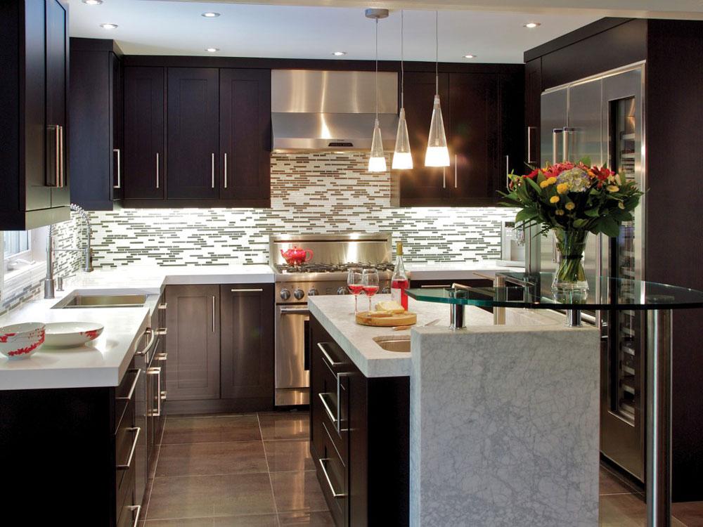 Apartment-kitchen-interior-design-ideas-as-example-10-apartment-kitchen-interior design-ideas as an example