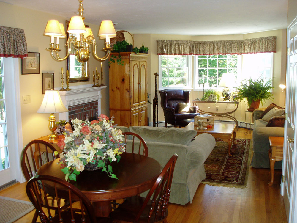 Family room-furniture-layout-ideas-pictures-4 family room furniture, layout, ideas, pictures