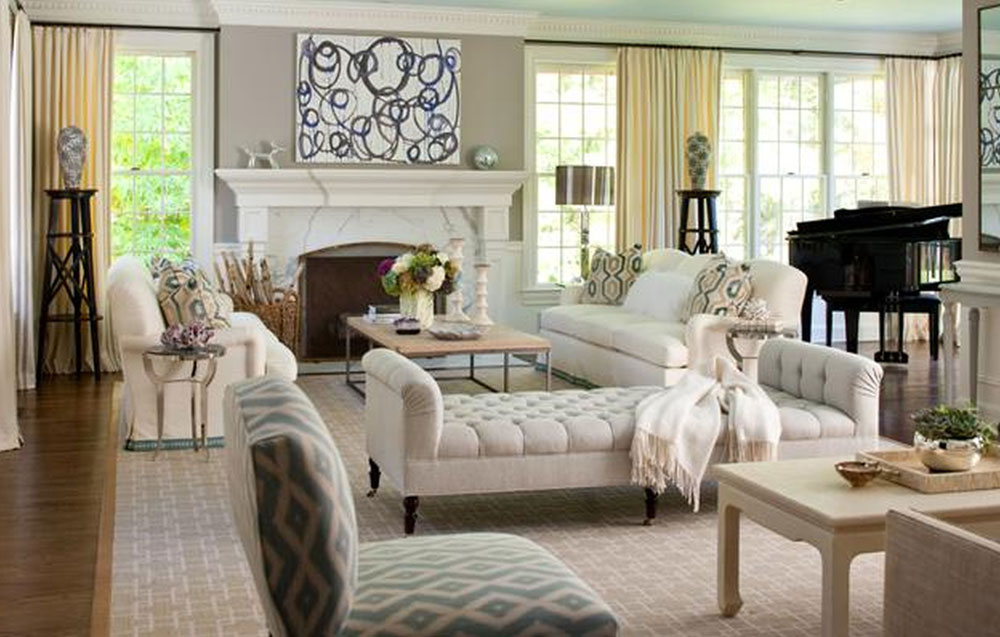 Family room-furniture-layout-ideas-pictures-7 family room furniture, layout, ideas, pictures