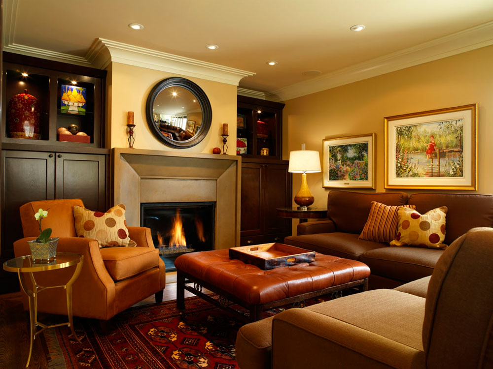 Family room-furniture-layout-ideas-pictures-12 family room furniture, layout, ideas, pictures