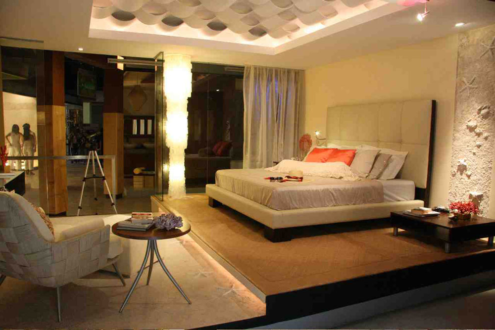 A-collection-of-large-bedroom-interior-design-examples-5 A collection of large-bedroom interior design-examples