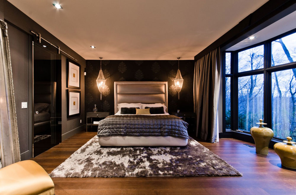 A-collection-of-large-bedroom-interior-design-examples-12 A collection of large-bedroom interior design-examples