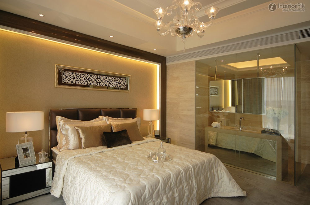 A-collection-of-large-bedroom-interior-design-examples-3 A collection of large-bedroom interior design-examples