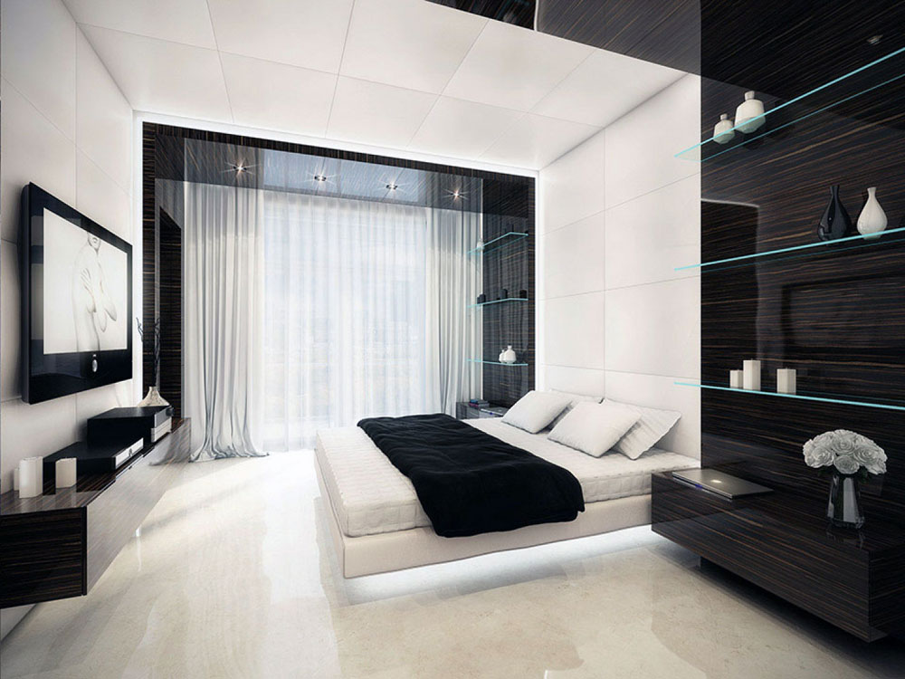 A-collection-of-large-bedroom-interior-design-examples-8 A collection of large-bedroom interior design-examples
