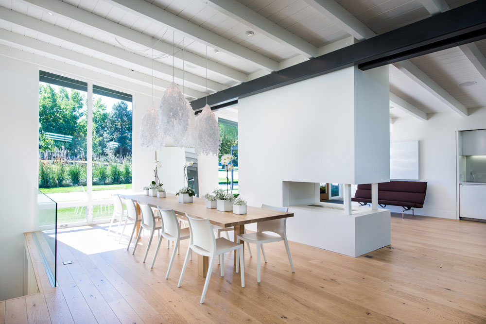 Modern-Home-Renovation-Completed-By-Nest-Architectural-Design-5 Modern Home-Renovation completed by Nest Architectural Design
