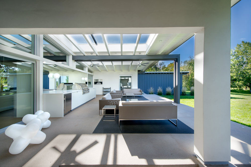 Modern-Home-Renovation-Completed-By-Nest-Architectural-Design-3 Modern home renovation completed by Nest Architectural Design