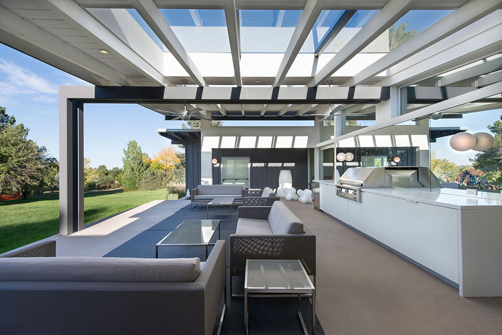 Modern-Home-Renovation-Completed-By-Nest-Architectural-Design-2 Modernes Home Renovation Completed By Nest Architectural Design