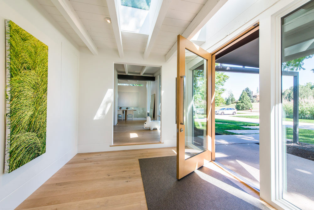 Modern-Home-Renovation-Completed-By-Nest-Architectural-Design-4 Modern Home-Renovation completed by Nest Architectural Design