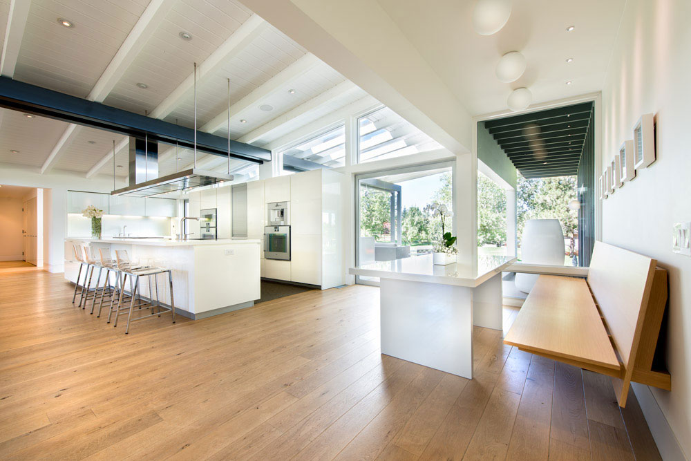 Modern-Home-Renovation-Completed-By-Nest-Architectural-Design-9 Modernes Home Renovation Completed By Nest Architectural Design