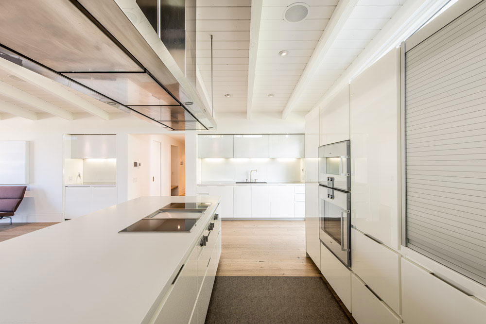 Modern-Home-Renovation-Completed-By-Nest-Architectural-Design-8 Modernes Home Renovation Completed By Nest Architectural Design