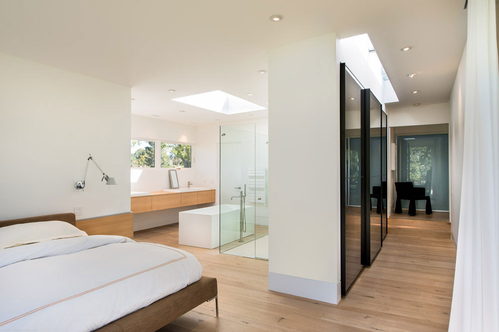 Modern-Home-Renovation-Completed-By-Nest-Architectural-Design-13 Modern Home-Renovation completed by Nest Architectural Design