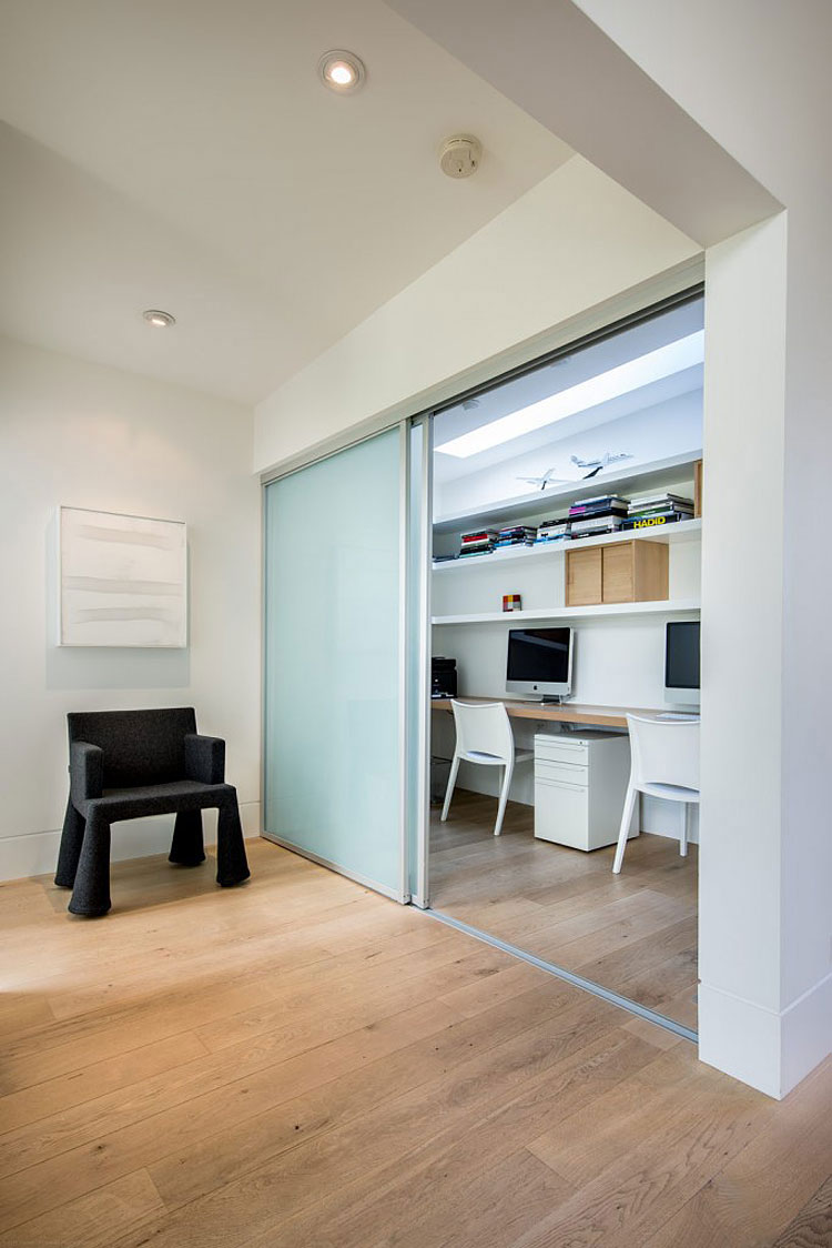 Modern-Home-Renovation-Completed-By-Nest-Architectural-Design-16 Modernes Home Renovation Completed By Nest Architectural Design
