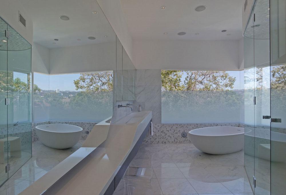 Main Bathroom Interior Design To Help You Create Something Great 1 Main Bathroom Interior Design To Help You Create Something Great