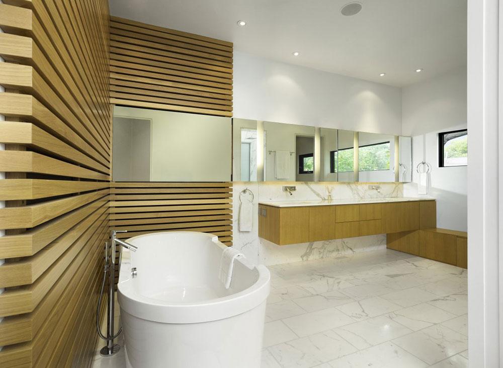 Main Bathroom Interior Design To Help You Create Something Great 111 Master Bathroom Interior Design To Help You Create Something Great