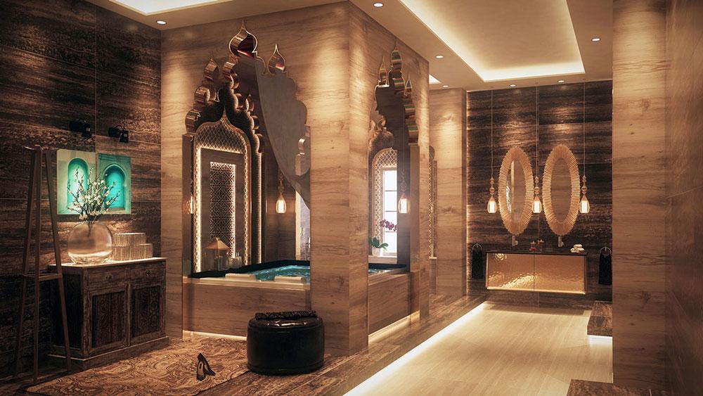 Main Bathroom Interior Designs To Help You Create Something Great 12 Main Bathroom Interior Designs To Help You Create Something Great