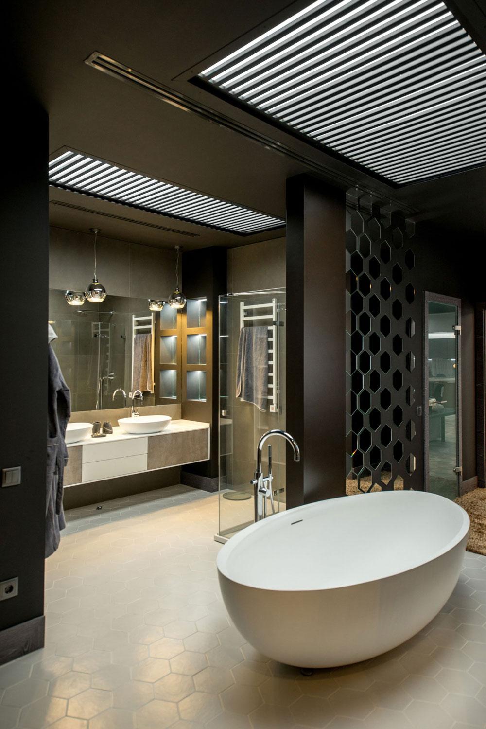Main Bathroom Interior Design To Help You Create Something Great 41 Main Bathroom Interior Design To Help You Create Something Great