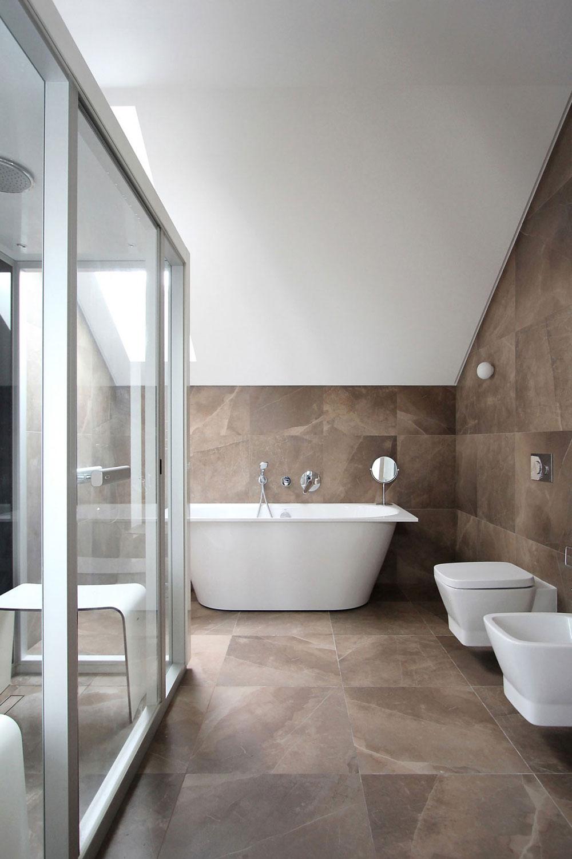 Main Bathroom Interior Design To Help You Create Something Great 61 Main Bathroom Interior Design To Help You Create Something Great