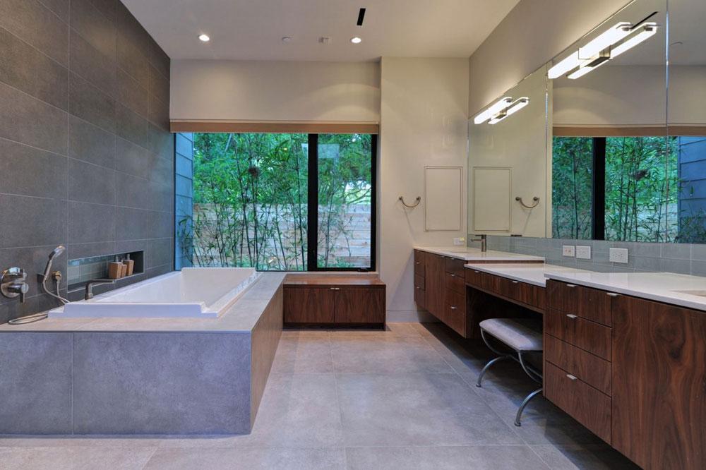 Main Bathroom Interior Design To Help You Create Something Great 51 Main Bathroom Interior Design To Help You Create Something Great