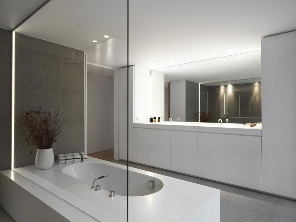 Main Bathroom Interior Design To Help You Create Something Great 71 Main Bathroom Interior Design To Help You Create Something Great